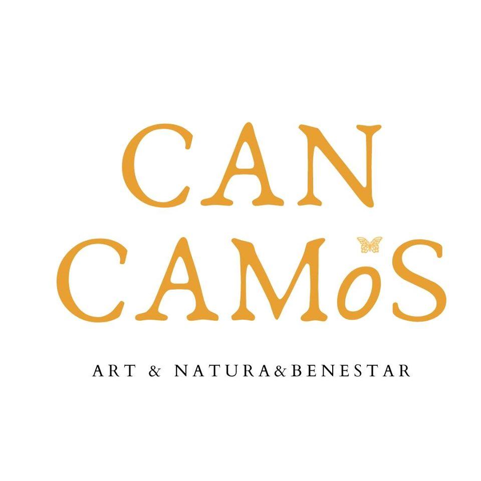 Can Camós